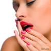 Sexualité : stimuler la fonction érectile et améliorer la libido