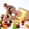 La nutrition anti-âge, un tournant pour notre santé