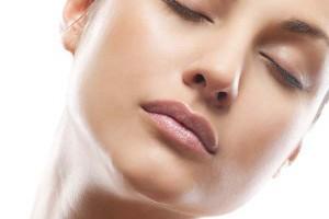 Botox Toxine Botulique