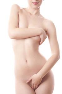 hyperméabilité intestinale